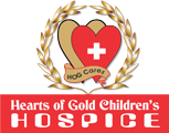 Hearts of Gold Children's Hospice